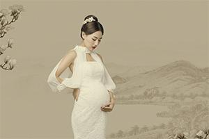 拍孕妇照之前要做那些准备呢?
