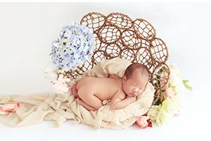 宝宝冬季护理大全,一网打尽饮食穿着等日常问题!