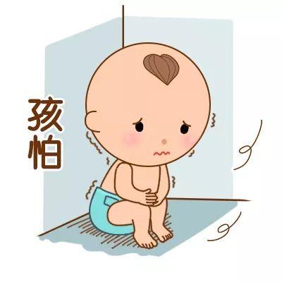 """超凶!流感未走,肺炎又来!警惕宝宝病变,学当""""听肺者""""!"""