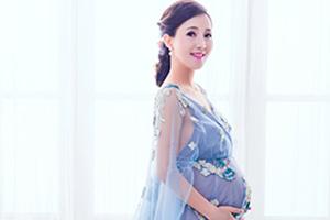 孕妈妈须知胎儿的大脑发育过程