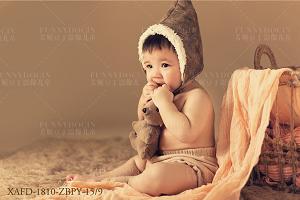 宝宝为何不宜多吃甜食