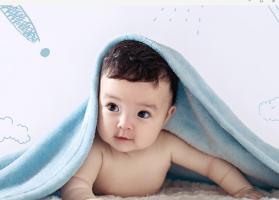 新生儿吐奶的三大原因,你确定你都知道吗?