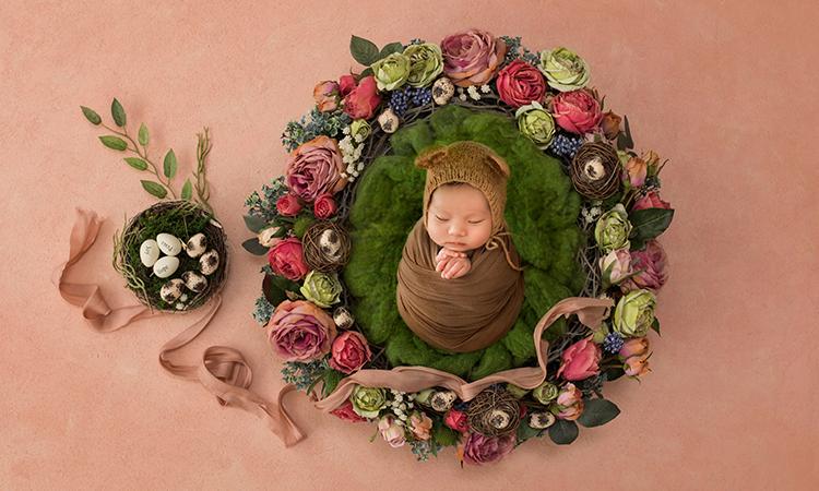 给宝宝喝存储的母乳需要注意些什么?有哪些常见误区?