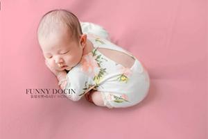 新生儿护理的基本常识