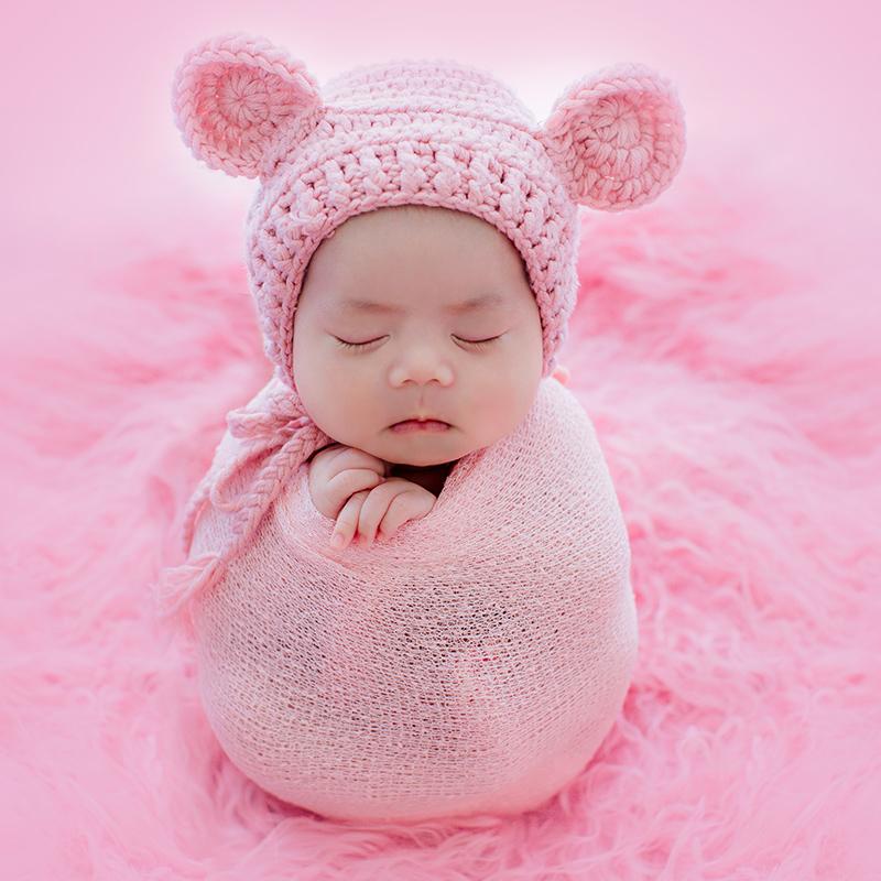 孕妈好心情 宝宝遗传快乐基因