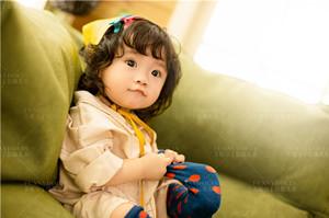 三四岁的宝宝要培养哪些好习惯?