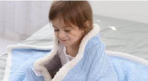 冬天宝宝洗澡有哪些注意事项?这几点家长要注意