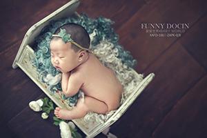【新生儿】宝宝出生后,体重增长一直缓慢,该怎么办?
