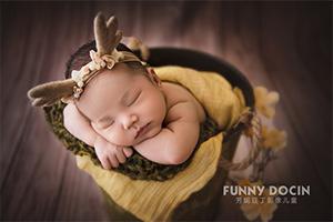 冬季新生儿护理注意事项