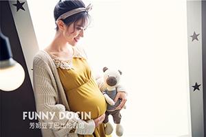 摄影季来咯!孕妇照、新生儿、宝宝照..应有尽有!