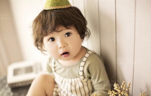 儿童饮食习惯原则