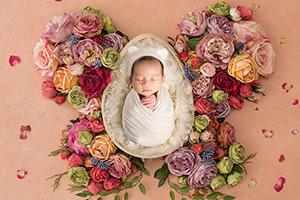 【新生儿】最佳的婴儿辅食都有哪些?需要符合哪些标准?