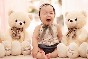 【新生儿】宝宝多大的时候可以开始自主如厕训练呢?