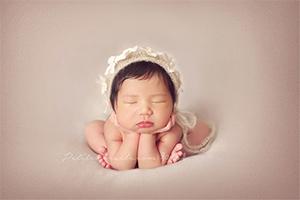 芳妮豆丁告诉你受过胎教的宝宝有哪些好处?