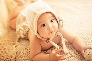 芳妮豆丁育儿 | 宝宝容易生病就是体质弱?大多是因为妈妈没有做对这件事