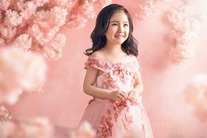 芳妮豆丁告诉您:家有女孩的妈妈,这是你最不该错过的一篇文章