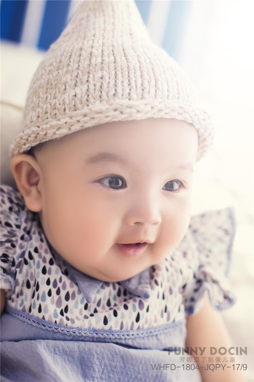 芳妮豆丁小编告诉您:宝宝吃奶粉,为什么最近不肯吃了?