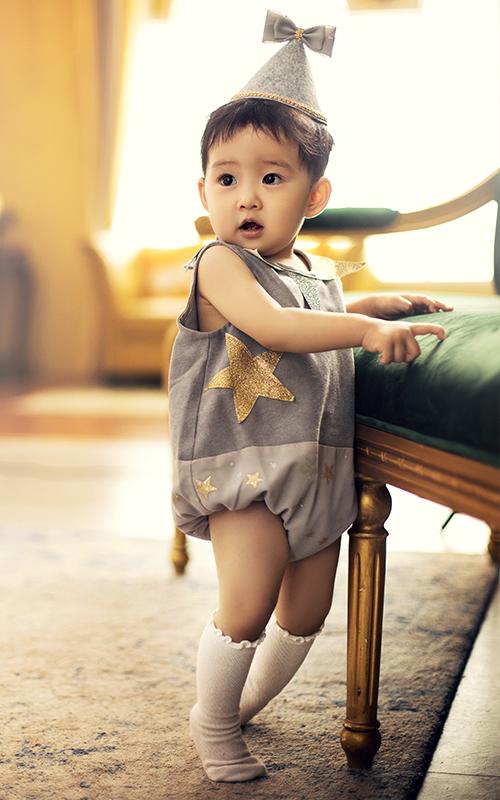 芳妮豆丁儿童摄影 时光缝隙